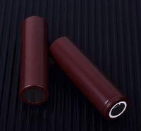 150PCS mejor calidad 18650 batería de litio 3500mAh Vape IMR HE4 30Q HE2 Hg2 30Q VTC4 VTC5 VTC6 celular Cig E Mod recargable de iones de litio
