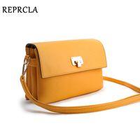 HBP RPRCLA роскошные женские сумки на плечо Многослойная сумка бренда дизайнер Brossbody Messenger Сумки для женского кошелька