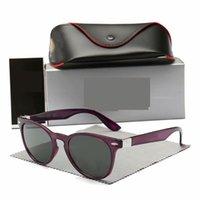 الرجال العلامة التجارية النظارات الشمسية مصمم النظارات البصرية نظارات أزياء المرأة النظارات الشمسية النظارات الذهب الإطار البني التدرج العدسات des lunetes rtsxgsz