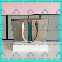bolsa da bolsa da sacola bolsas selas alforje de moda saco de mão Palm Spring transparentes sacos de moda tendência retro speedy sac femme