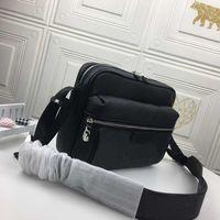 2021 новый мешок мешок на открытый талия сумка сумка дизайнерское плечо мешок сумка сумка из кошелька высокого качества кожаный модный ручной рюкзак