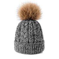 Muts / Skull Caps $ 3,99 Winter Hat Super Lage Prijs Panic Koop Tijdens het laatst