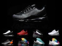 max 720 2020 الجديدة الرجال النساء 72C الاحذية تدريب الثلاثي الأسود حذاء أبيض الرياضية البرتقال أحذية رياضية في الهواء الطلق عارضة الاحذية حجم 36-45