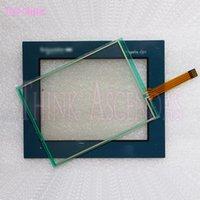Brand new alta qualidade xbtgt2110 xbtgt2120 xbtgt2220 xbtgt2330 xbtgt2930 xbt painel de tela de toque touchpad filme protetor touchscreen