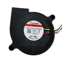 Fans Kühlungen 50mm Gebläse für Sunon MF50152VX-1L01C-Q99 MF50152VX-1L01C-S99 5015 DC 24V 1.95W PWM Kühllüfter 50 * 50 * 15mm1