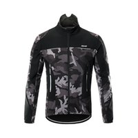 Manufacturers stock arsuxeo autumn and winter windproof and ...
