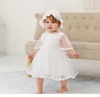 Tienda EVA Zapatos para niños Vestidos de alta calidad, DHL gratis o EMS por 2 pares