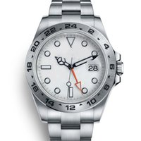 Mode Herrengummi Strap Herren Damen Automatische mechanische Bewegungsuhr Uhr Selbstwinding Designer Armbanduhren Edelstahl Uhren