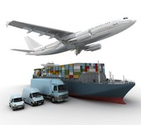 Link rápido para pagar por caixa, caixa dupla, taxa de envio DHL, custo extra de envio, entre em contato com o serviço ao cliente antes de fazer o pedido