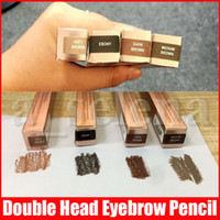 Hot Eyebrow Pencil Eyebrow Enhancer Eyebrow Makeup Skinny Br...