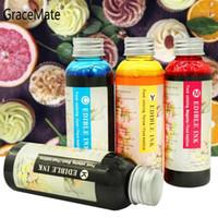 GraceMate 27 2781 2782 2783 2784 2784 Compatibile con inchiostro commestibile per Workforce WF 7110 7610 7620 3620 DTW DTWF Printers1 Kit di ricarica