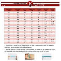 WPAITKYS Красный Куб Наборы ювелирных изделий циркон цвет золота для женщин Хооп серьги ожерелье Кольца Free Gift Box