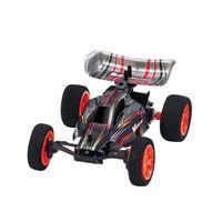 2.4g Elektrische RC-Fernbedienung Auto Mini Highspeed-Auto 20km / h Drift Professional Racing Modell Elektrische Spielzeug RC Autos Beste Geschenke