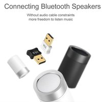 Bluetooth 5.0 Audio Receiver Transmitter für Computer-Audio-Bluetooth-Empfänger Musik APTX Transmitter Dongle L9G9