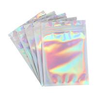 도매 속눈썹 포장 상자 아이디어 홀로그램 레이저 우편 잠금 파티 호의 가방 속눈썹 속눈썹 패키지 상자 사용자 정의 로고 스티커