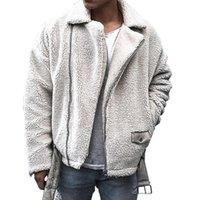 Мужская кардиган плюс кашемир толстый карманный вязаный свитер кардиган пальто с длинным рукавом сплошной теплый пиджак мужская одежда 2021 мода
