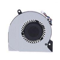 Dizüstü Soğutma Pedleri Dizüstü CPU Fan Soğutucu Radyatör Değiştirme ProBook 9470m Aksesuarlar için Verimli Isı Dağılımı Düşük Nois1