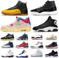Nike Air Max Retro Jordan Shoes de basket-ball hommes 8s Réflexions ÉLIMINATOIRES sport multi-couleurs d'un Champion Sneakers Aqua noir Aqua Blanc Chrome Sud Taille 7-13
