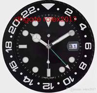 2021 reloj de reloj de reloj reloj reloj de pared 34 cm x 5 cm 1.5 kg Movimiento de cuarzo para el modelo 116613 116710 116610 relojes de relojes de relojes 2020