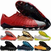 46 남자 AG 신발 Hypervenom Mens 크기 미국 어린이 Crampons de Phantom 3 축구 부츠 12 EUR Astro Turf 38 여성 FG 스니커즈 축구 클리트