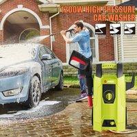 Auto Waschmaschine Old502-1200 Tragbare Waschmaschine für Olinda AC220V European Standard