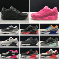 Kids Athletic Shoes Children Running Shoes baby Mesh breatha...