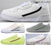 kanye Sneakers eur 11 35 ayakkabı batı kadın erkek zapatillas platformu 5 gündelik erkek calabasas boyutu, 45 eğitmen kıta 80 moda ucuz