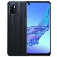"""Original Oppo A32 4G Mobiltelefon 8 GB RAM 128GB ROM Snapdragon 460 Android 6.5 """"Vollbild-LCD 13MP 5000mAh Fingerprint-ID Smart-Handy"""