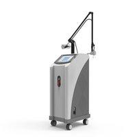 Fotona Laser approvato prezzi di fabbrica di fabbrica per serrare vaginali Generazione della macchina Generazione della macchina CO2 Pulizia
