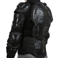 1pc Motorcycle Armor Jacket Adjustable Belt S- XXXL Men Motor...