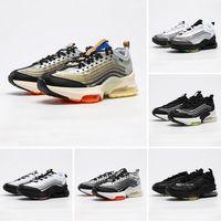 2020 950 scarpe da corsa per gli uomini Scarpe ZM950 Sport Mens Sneakers da uomo Scarpe da ginnastica maschile Sneaker Jogging Chausures Athletic Pour Cesti Hommes