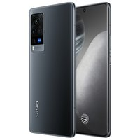 "Original vivo x60 pro 5G Mobiltelefon 12 GB RAM 256GB ROM Exannos 1080 Octa Core 48MP Android 6.56 ""Vollbild-Fingerabdruck-ID Gesichts-Handy"