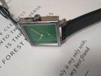 Top Marca Hot mens relógios Mulheres pulseira de couro masculino designer de relógios de relógio relógio relógio