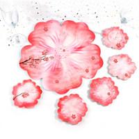 Çiçek Çay Tepsi Coaster Kalıp Seti DIY El Yapımı Kristal Epoksi Reçine Silikon Kalıplar Beyaz Kalıp Yeni Varış 32QZ J2