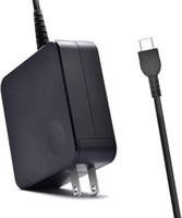 Tipo C carregador apto para HP Chromebook 11 13 14 14A G5 Specter X360 Elite X2 EliteBook USB-C 840 850 1030 G3 1040 G6 11A G6 G7 G8 EE 918337-00