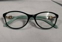 안경 프레임 2100 고대의 길을 복원하는 판자 프레임 안경 프레임 Oculos de Grau 남성과 여성 근시 눈 안경 프레임