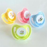1 шт. Свежий Nibbler Baby Fruit Feeder Nobple Completing Safe Baby Saciosts Nipple сосредоточенные бутылки Pacifier1