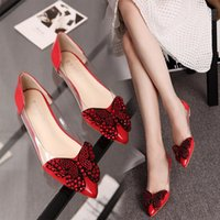 NEW Summer Women Flats Shoes New 2020 Women Fashion Flat San...