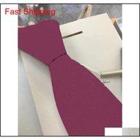 High-end ipek kravat erkek iş ipek bağları boyunbağı jakarlı iş kravat w qyltus homes2007
