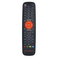 Controllo dei telecomando GTMEDIA V7S V7 Plus Freesat Max Combo V8 Nova V8x UHD V9 Super GTC 2x Receiver Set Top Box1