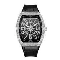 Reloj Simples Pintime Para Hombre, Relojes Militares Resistentes Al Agua Para Hombre, Relojes de Lujo de Acero Inoxidable con Fecha, Reloj Pa