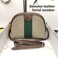 Горячая! Мода бренд леди сумка кошельки высокого качества крестообразовательные сумки с шитью полосатый мешок на плечо сумка бесплатные покупки