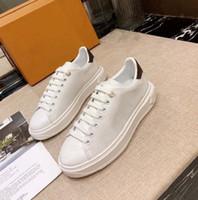 Nova baixa top top sneaker plataforma padrão plataforma clássico camurça couro esportes skateboarding sapatos mulheres sneakers home011 010