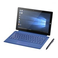 Original PIPO W11 2 in 1 Tablet PC 11,6 Zoll 8 GB RAM 128 GB ROM Windows 10 System Intel Gemini See N4100 Quad Core IPS 1920x10801