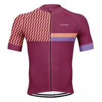 Runchita Bisiklet Jersey Profesyonel Ekibi Bisiklet Kazağı Gömlek MTB Bisiklet Bisiklet Giyim Ropa Ciclismo Giyim Clo