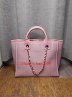 2021 Fashion Designer Donne Borsa Crossbody Messenger Borsa a tracolla a tracolla Borsa a catena di buona qualità Velvet Canvas Borse Ladies Handbag ad alta capacità