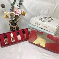 En çok satan kadın parfümü Si PASSIONE tipi Mini parfüm 4 parçalı set 7ml * 4 yüksek kaliteli güzel hızlı sevkiyat