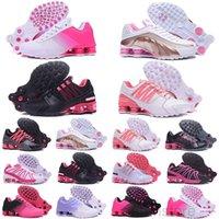 2021 Scarpe da donna Vendita calda Consegna 809 Avenue 802 Current NZ R4 808 NZ RZ OZ Donne Girls Sports Sneakers Sneakers Taglia 36-41 K2R5
