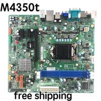 Для Lenovo M4350t Desktop Motherboard IH61M плата 100% тестирование полностью работу