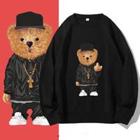 Alta calidad Color Sólido Algodón Pullover Turtleneck Classic Swuff Suéter 5xl Hip Hombre Camiseta de lana Hip-Hop Jersey Traje de la pista